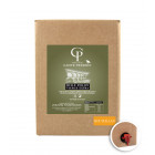 Bag in Box 3L - Huile d'olive vierge extra Bouteillan
