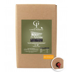 Bag in Box 5L - Huile d'olive vierge Bouteillan