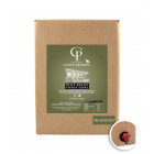 Bag in Box 3L - Huile d'olive vierge Tradition