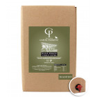 Bag in Box 5L - Huile d'olive vierge Tradition